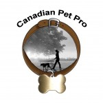 Canadian Pet Pro Insurance